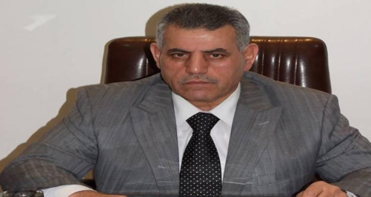 وزير الإسكان الأسبق حسين فرزات يؤسس شركة للتطوير العقاري بحماة