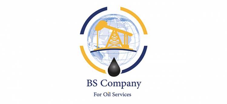 العقوبات الأمريكية تطال شركة نفطية لمجموعة القاطرجي تؤمن 80% من مازوت الصناعيين