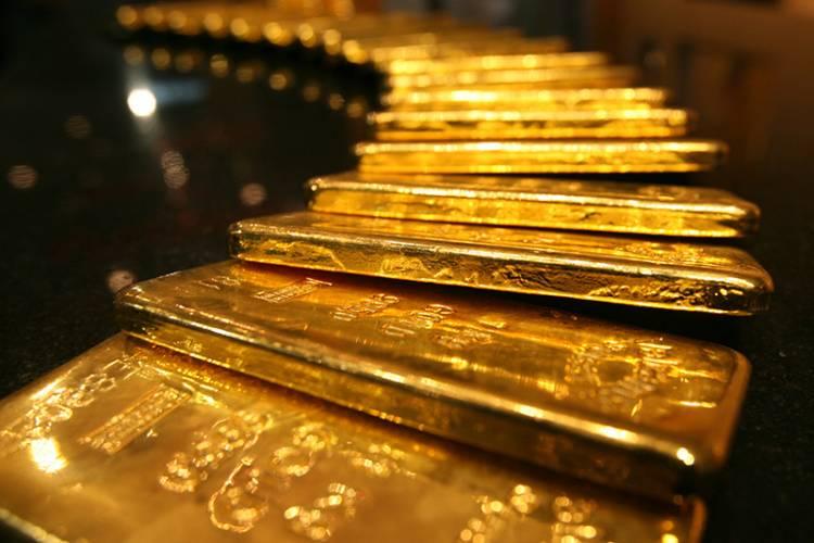 أونصة الذهب تسجل أعلى سعر لها في الأسواق السورية منذ إحداثها