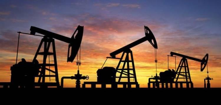 سورية..جميع الحقول النفطية والغازية في مثلث الرقة وحماة وحمص باتت محررة