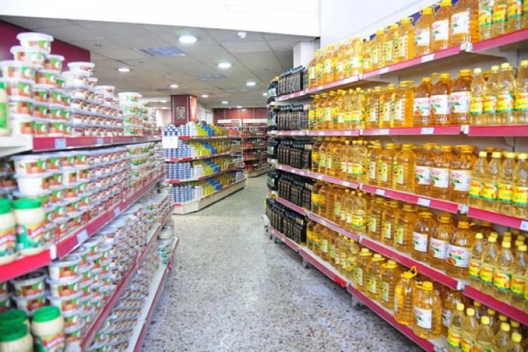 ارتفاعات بأسعار المواد الغذائية في 2019 وصلت حتى 100% لبعضها