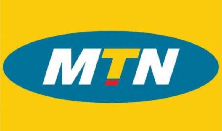 توضيح من MTN بخصوص الحجز الاحتياطي على أموالها