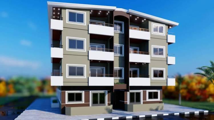 الزبيدي : بدء البيع في مشروع إبداع السكني بالغسولة قريباً والموجه لذوي الدخل المحدود
