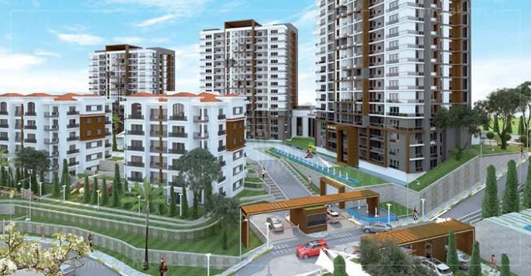 الإسكان: الاتفاق على بناء 30 ألف وحدة سكنية مع إيران في عدة محافظات ..وتجهيز اضابير 26 منطقة تطوير عقاري ستكون ضواحي سكنية