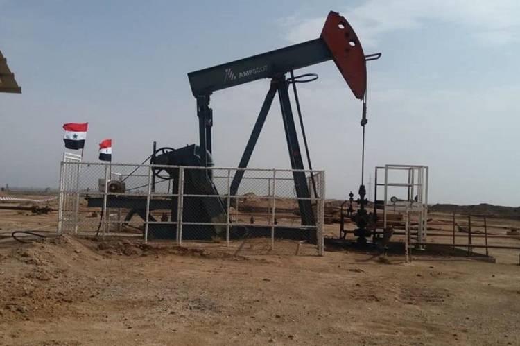 مجلس الشعب يناقش 3 قوانين  لتصديق عقود تنقيب عن النفط مع شركات روسية