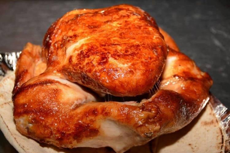 أسعار لحم الفروج تواصل الارتفاع .. الشرحات بـ3500 ليرة والبروستد والمشوي بـ5000 ليرة