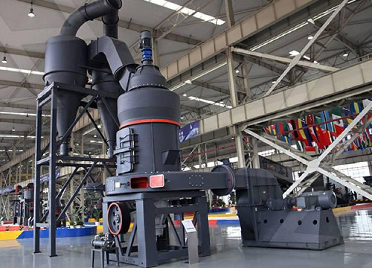 قريباً مصنع صيني لإنتاج السيلكون في سورية بتكلفة 67 مليون دولار