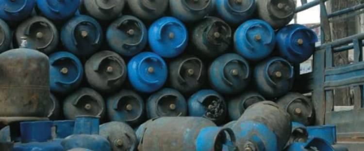 قرار جديد من شركة محروقات يخص استلام جرات الغاز عبر الرسائل