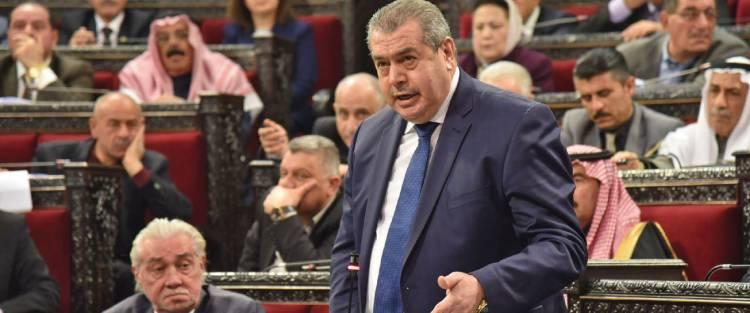 مجلس الشعب : صلاحية حل مجالس إدارة غرف التجارة تتحول من الوزير إلى مجلس الوزراء