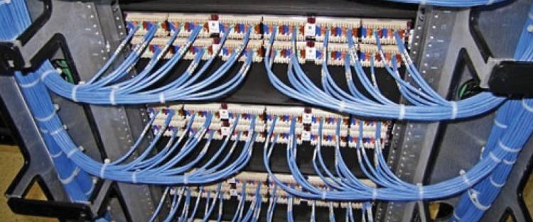 سيلمس المواطن تحسن جودة الإنترنت هذا الشهر … مصادر في الاتصالات: القرار لن يزيد الإيرادات وهدفه تحسين جودة الإنترنت!