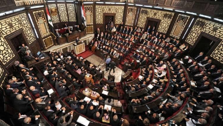 المحكمة الدستورية العليا تجيز  تأجيل انتخابات مجلس الشعب حتى انتهاء الظرف الصحي الطارئ بسبب كورونا