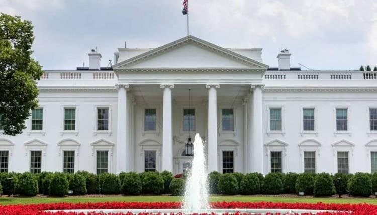 أمريكا تخفف بعض العقوبات الاقتصادية على سورية بسبب كورونا