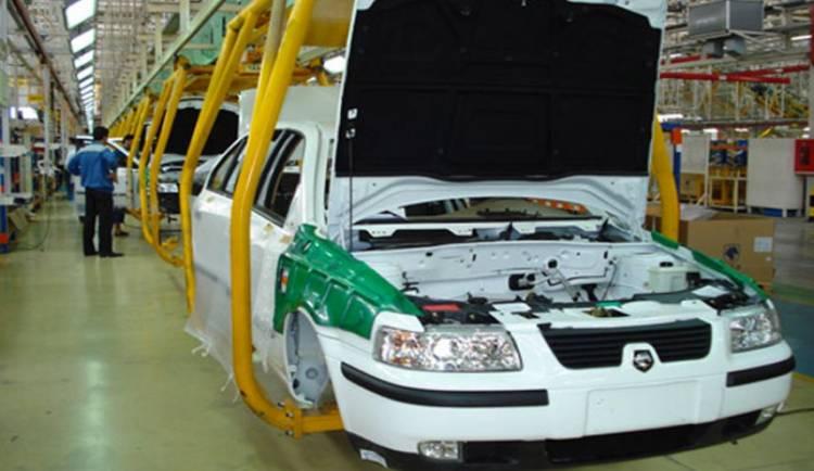شركات تجميع السيارات : معاملنا متوقفة منذ 9 أشهر وأرقام مستورداتنا المتداولة منفية ببيانات حكومية