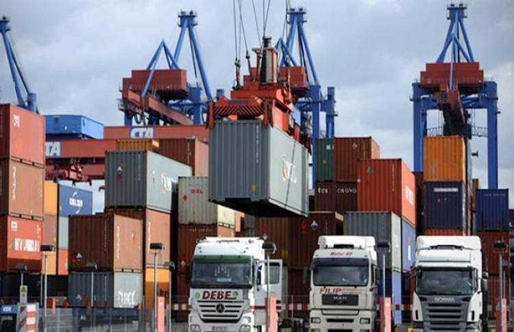 هيئة الصادرات تقر برنامجين مؤقتين لدعم التصدير الصناعي والزراعي