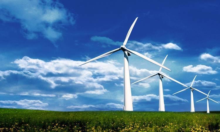 وزير الكهرباء الجديد يرخص لمشروع لتوليد الكهرباء من الرياح بطاقة 7 ميغا واط ساعي