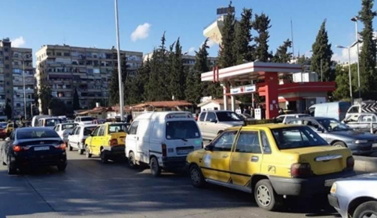 البرازي: أؤيد تحرير سعر البنزين..ولتتحمل الطبقة التي تمتلك سيارات الزيادة