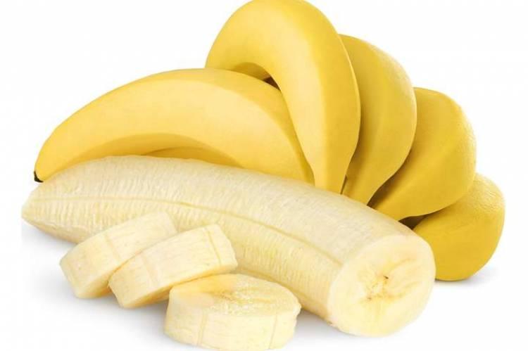 التجارة الداخلية تستعد لاستيراد الموز الأسبوع المقبل وتوقعات بانخفاض كبير بالأسعار