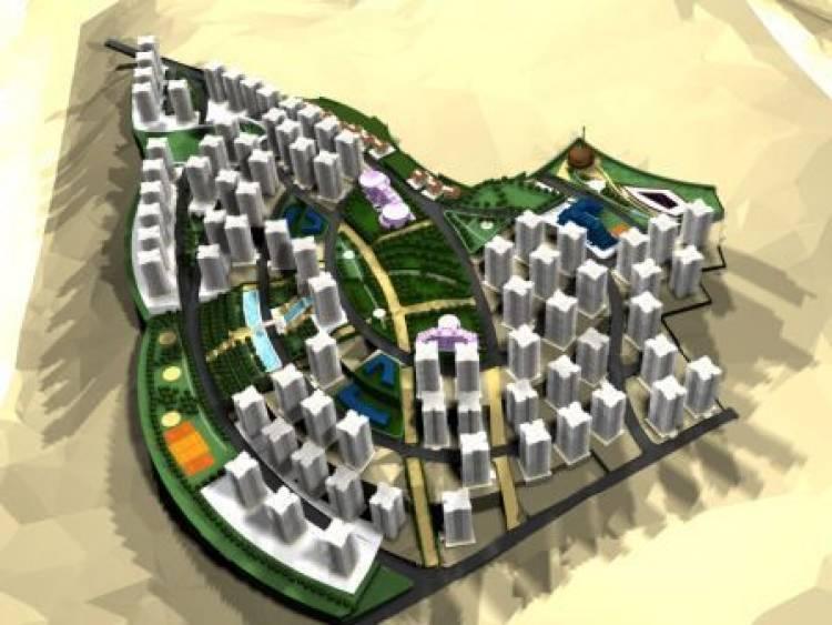 رئيس مجلس الوزراء يوافق على ترخيص ضاحية سكنيّة صديقة للبيئة في توسع مشروع دمر