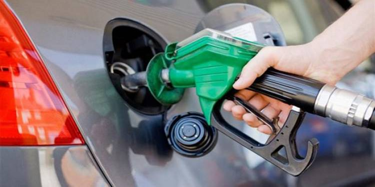 مصدر بوزارة النفط : تخفيض مخصصات البنزين بـ30% لدمشق و45% لريف دمشق