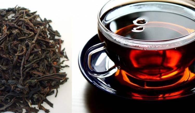 مصدر بوزارة التموين : إدراج الشاي على البطاقة الذكية وبسعر مدعوم قريباً جداً