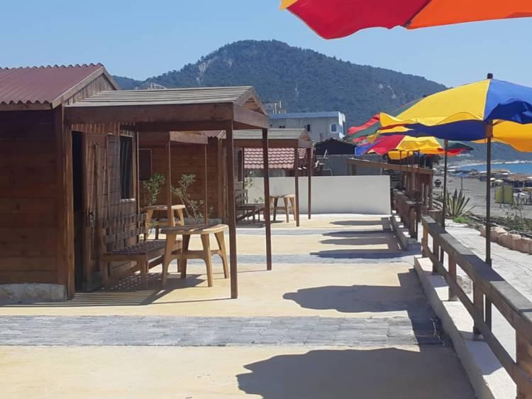 وزارة السياحة تطرح للمواطنين إقامة شاطئية ابتداء من 15 ألف ليرة لليلية الواحدة