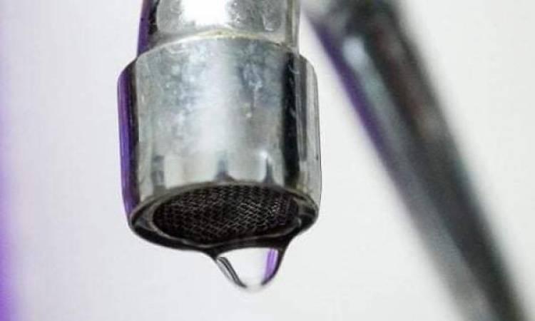 بدء برنامج لتقنين المياه بدمشق بمدة تتراوح ما بين 9 إلى 12 ساعة يومياً