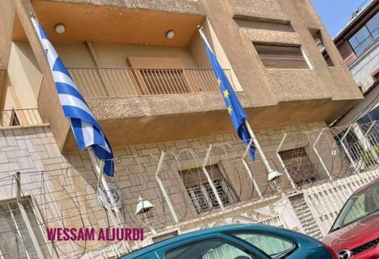 عدد من السفارات الأوروبية تستعد لاستئناف نشاطها في دمشق