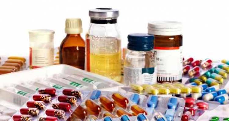 الصحة ترفع سعر نحو 12 ألف مستحضر دوائي بنسبة 30% والمعامل غير راضية