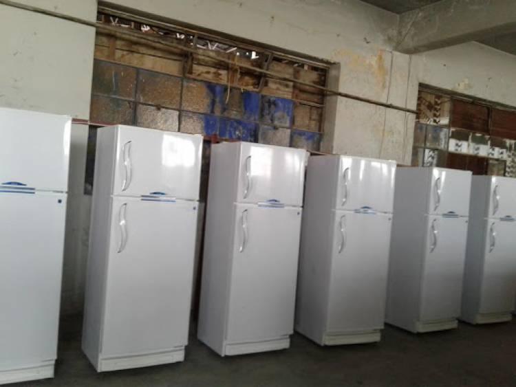 شركة بردى تعلن عن أسعار منتجاتها من البرادات والغسالات وتستعد لإطلاق منتجات جديدة من الأدوات الكهربائية