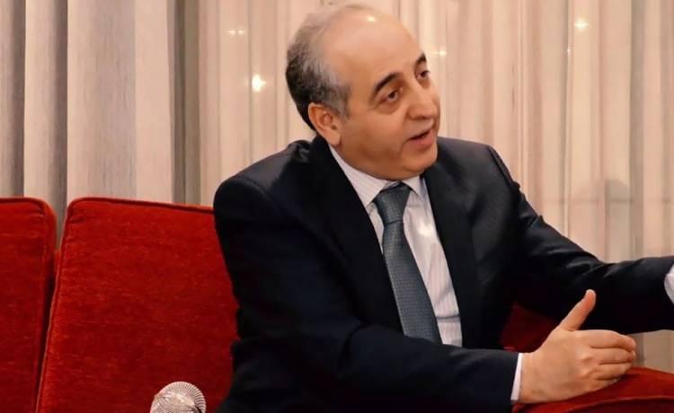 رئيس غرفة صناعة حمص يحصل على رخصة لإقامة مشروع ضخم لتوليد الكهرباء من الشمس في حسياء