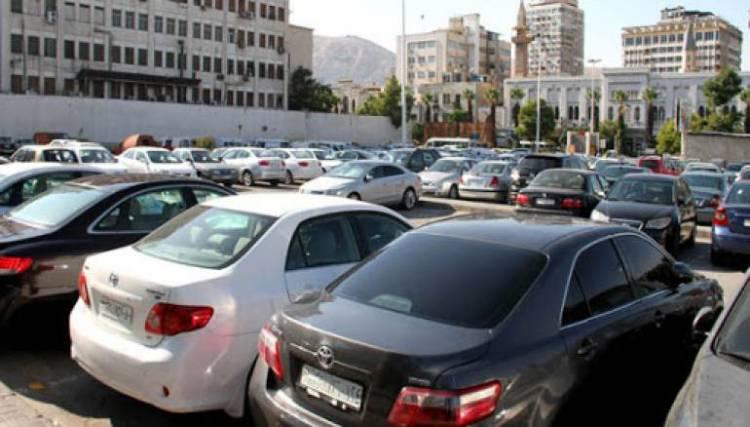 أصحاب مكاتب سيارات : انخفاض نسبي في الأسعار والكيا ريو تراجع سعرها بحدود 10 مليون